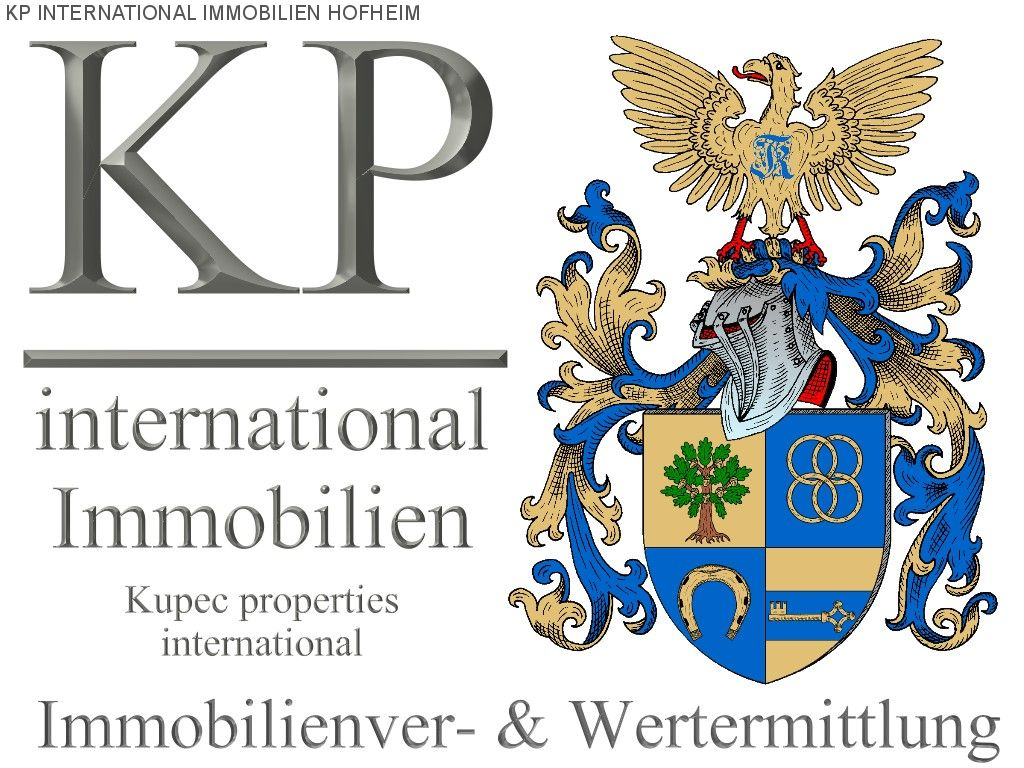 KP-International Hofheim