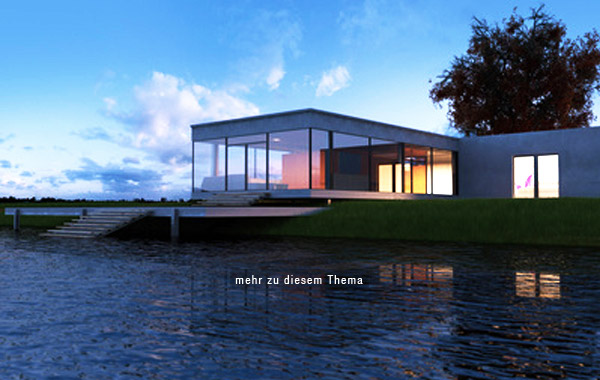 Immobilienmakler Hofheim kp international immobilien hofheim