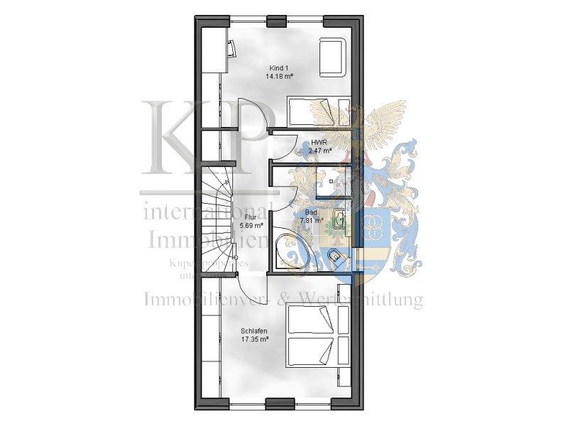 massivh user doppelhaus. Black Bedroom Furniture Sets. Home Design Ideas