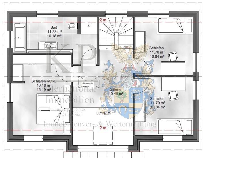 massivh user einfamilienhaus. Black Bedroom Furniture Sets. Home Design Ideas