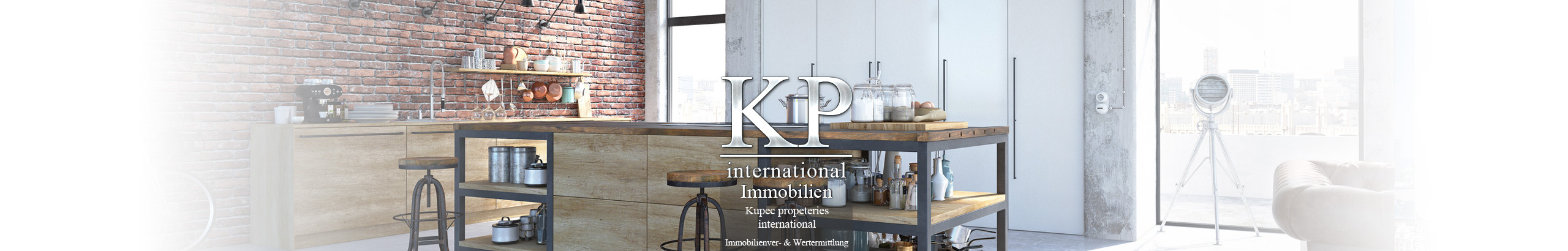 KP International Immobilien Hofheim